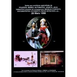 Catalogue de Vente 7
