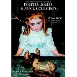 Catalogue de Vente 14