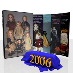 AUCTIONS 2006 & SLIPCASE