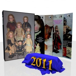 AUCTIONS 2011 & SLIPCASE