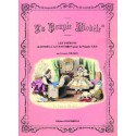 LA POUPEES MODELE (Volume 2)