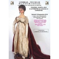 Auction Catalogue 091