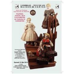 Auction Catalogue 086