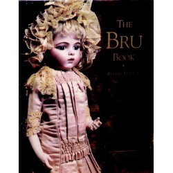 The BRU Book