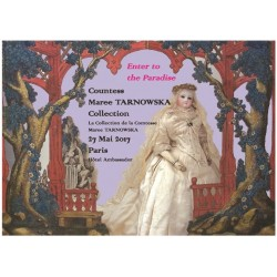 Countess Maree TARNOWSKA Collection
