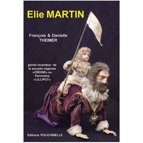 Elie MARTIN