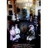 Catalogue de Vente 097