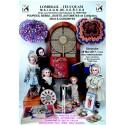 Catalogue de Vente 098