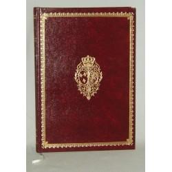 Les POUPEES ROYALES de la Cour de Louis XVI