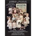 Auction Catalog 104