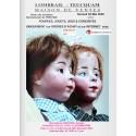 Auction Catalog 107