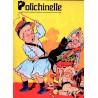 L'ENCYCLOPEDIA POLICHINELLE Volume 1