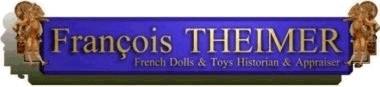 François THEIMER Online Shop